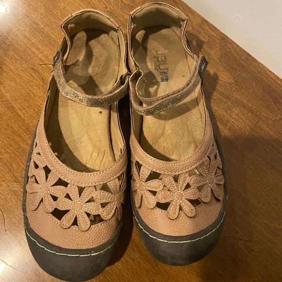 JBU Jambu sandals